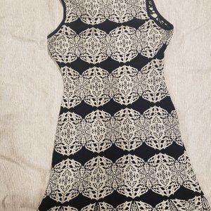 Derek Lam sleeveless dress